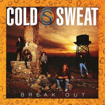 Cold-Sweat-album-cover-1-e1538621195180.jpg