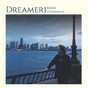 dreamer_500