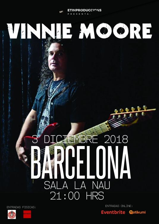 gira de VINNIE MOORE 2018 (2).jpg