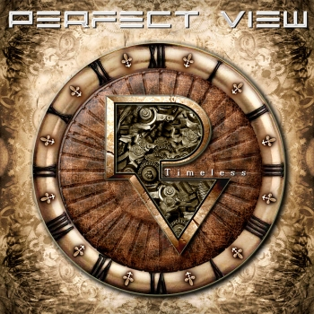 LPM061 - Perfect View - Timeless - (Info Sheet 2018).jpg