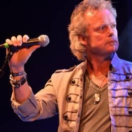 Peter Sundell