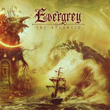 evergrey-the-atlantic-20181020103534