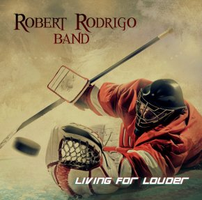 RRB-living-cover.jpg