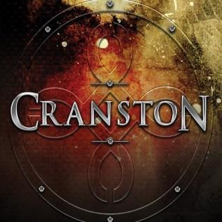cranston-II-front500.jpg