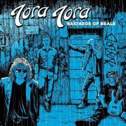 Tora Tora.jpg