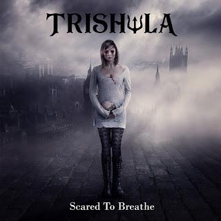 TrishulaScared.jpg