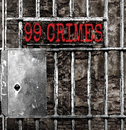 99 CRIMES cd cover.jpg
