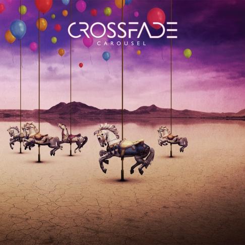 Crossfade_Carousel.jpg