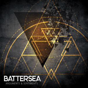 BATTERSEA-AS-front.png