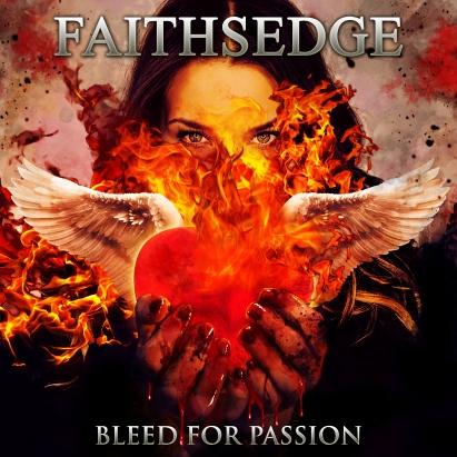 faithsedgebleedforpassion.jpg