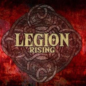 legion-rising-front500.jpg