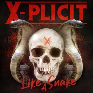 Like A Snake - album cover art.jpg