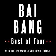 LPM065 - Bai Bang - Best Of 4 - (Info Sheet 2019).jpg