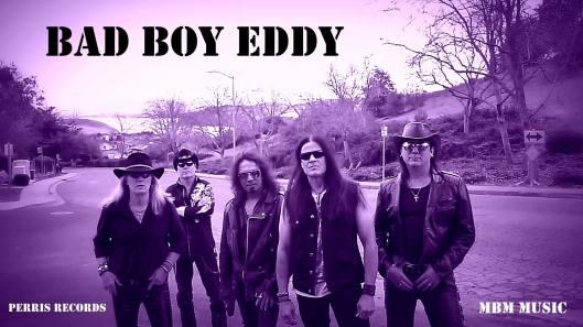 BAD BOY EDDY band photo 1.jpg
