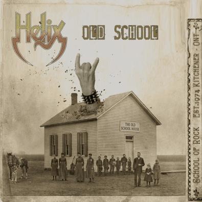 HELIX - Old School - websize.jpg