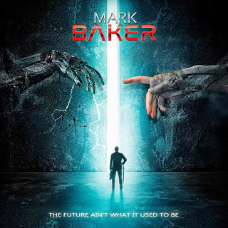 markbaker-thefutureaintwhatitusedtobe.jpg