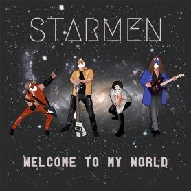 STARMEN COVER.jpg