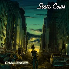 STATE COWS - Challenges - front.jpg