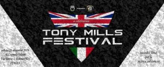 tonymills-festival.jpg
