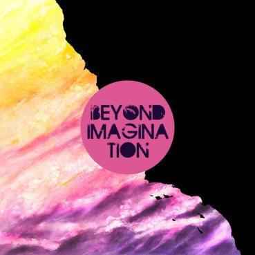 Resultado de imagen de beyond imagination aor