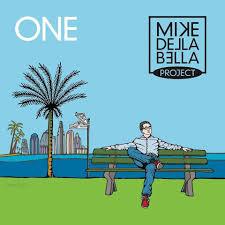 Resultado de imagen de Mike Della Bella Project