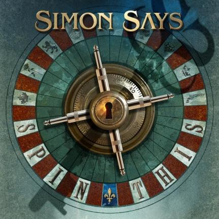 Simon Says_cover