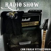 viriAOR Radio Show Podcast